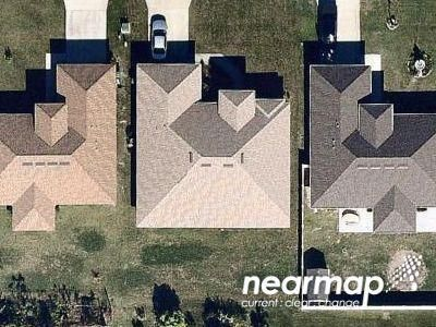 Foreclosure Property in Winter Haven, FL 33880 - Normandy Heights Blvd
