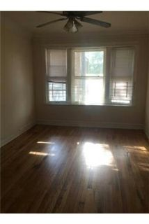 2 Bedroom apt available now!