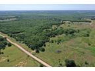 Group 3- 116+/- Acres In Creek County, Depew, OK, 74028, USA