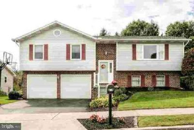 814 White Haven Rd Harrisburg Three BR, This is a must see home!