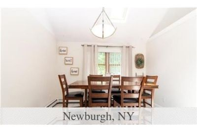 Newburgh - superb House nearby fine dining