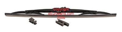 Find NEW Bosch Volvo Windshield Wiper Blade - 16in 40716A 40716 motorcycle in Windsor, Connecticut, US, for US $11.30