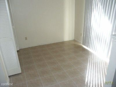 2 bedroom in San Marcos