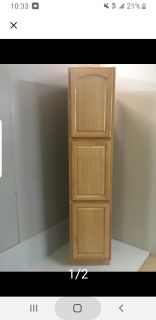 Looking for kitchen pantry storages cabinet