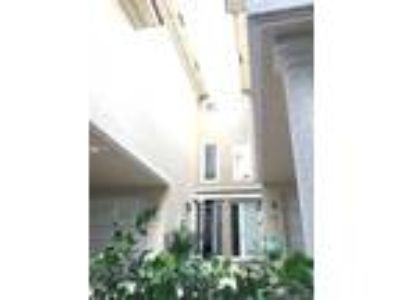 East Side 3 Story Townhome W/2 Car Gar Over 2800 Sq. Ft. $2,350 MO. *** See ...