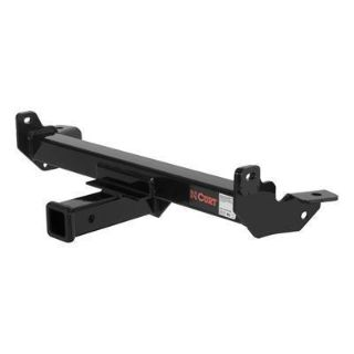 "Purchase CURT 31108 Winch Mount 2"" Class III Front Sierra 2500 HD Square Tube Welded motorcycle in Tallmadge, Ohio, US, for US $136.97"