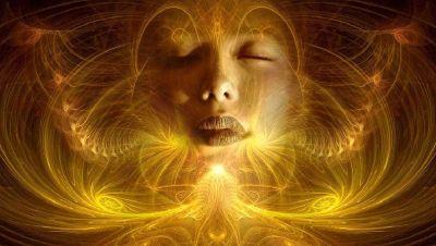 Spirit Box Psychic and Tarot Readings