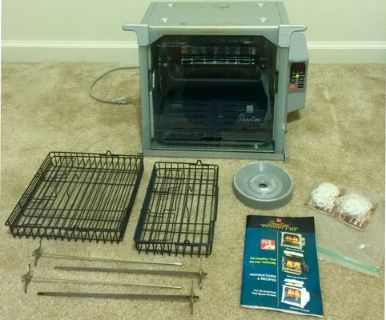 Craigslist - Grills for Sale - Claz.org