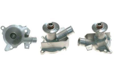 Purchase AIRTEX AW9120 Engine Water Pump motorcycle in Southlake, Texas, US, for US $42.00