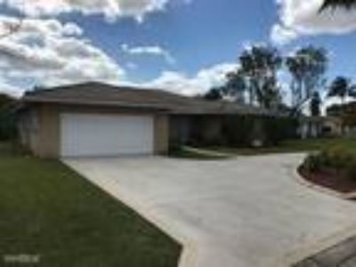 Three BR Two BA In Coral Springs FL 33065