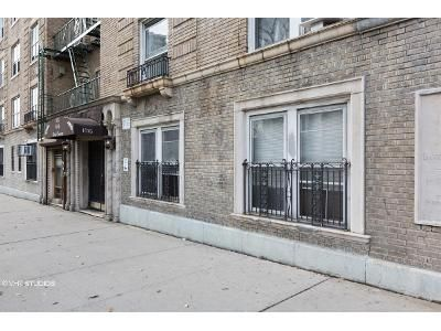 1 Bed 1 Bath Foreclosure Property in Bronx, NY 10452 - Grand Concourse Apt 3e