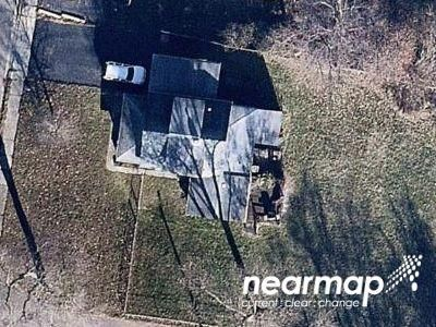 4 Bed 2 Bath Foreclosure Property in Pontiac, MI 48341 - Susan St
