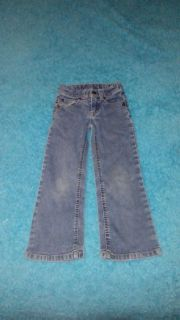 Sonoma brand size 4 slim jeans MY PROFILE MY MEETING INFORMATION SERIOUS BUYERS ONLY