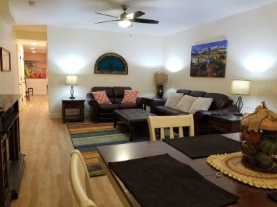 $2000 2 single-family home in Larimer (Fort Collins)
