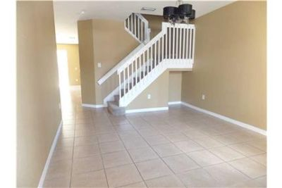 Homes for rent in Miramar