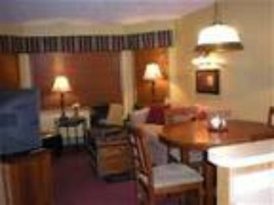 25% Off Landmark Resort Rates-One BR Condo Egg Harbor Door County WI - Condo