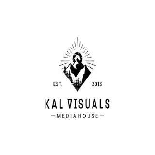 Kal Visuals Wedding Photographer Orlando FL