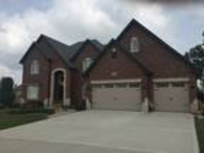 Available Property in FRANKFORT, IL