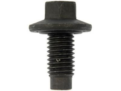 Sell DORMAN 65265 Oil Drain Plug-Engine Oil Drain Plug motorcycle in Decatur, Texas, US, for US $6.53