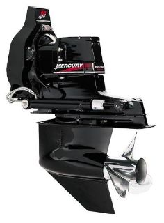 Sell Remanufactured Bravo 1 Mercruiser Outdrive - All Ratios motorcycle in Dickinson, Texas, US, for US $3,250.00