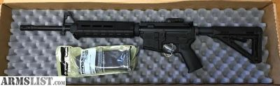 For Sale: Brand New PSA AR 15