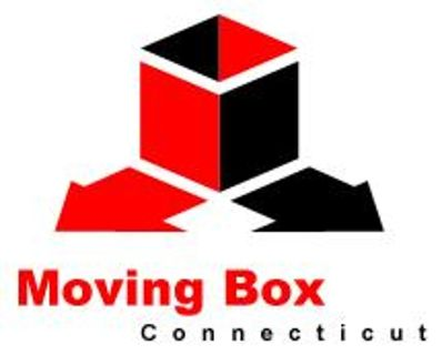 Hartford Moving Boxes Connecticut Packing Supplies