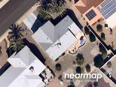 2 Bed 2 Bath Foreclosure Property in Sun City West, AZ 85375 - N Trading Post Dr