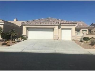 2 Bed 2 Bath Foreclosure Property in Palm Desert, CA 92211 - Fostoria Ln