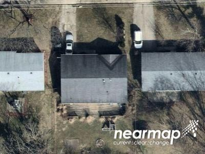 3 Bed 1.5 Bath Foreclosure Property in Cincinnati, OH 45231 - John Gray Rd