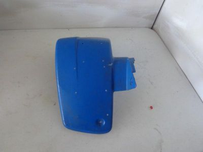 Find 2001 Yamaha Blaster YFS200 Right And Left Side Front Fender Body Panel motorcycle in Plant City, Florida, US, for US $80.99