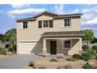 New Construction at 4064 West Coles Road, Homesite 9, by K.