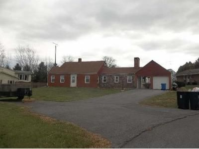 3 Bed 2 Bath Foreclosure Property in Taneytown, MD 21787 - Carroll Heights Rd
