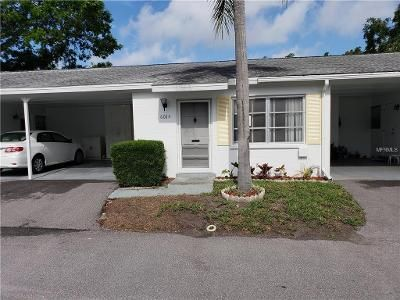 1 Bed 1 Bath Foreclosure Property in Bradenton, FL 34207 - Arlene Way # 101
