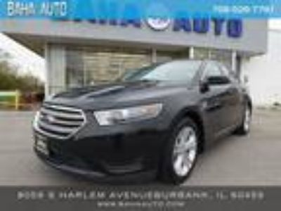 2015 Ford Taurus SE for sale