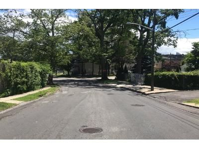 Preforeclosure Property in Mount Vernon, NY 10550 - Kingbridge Road, W A/k/a 74 West Kingsbridge Road