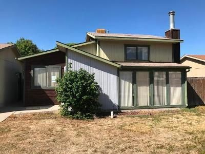 2 Bed 1 Bath Foreclosure Property in Grand Junction, CO 81503 - 28 Rd B