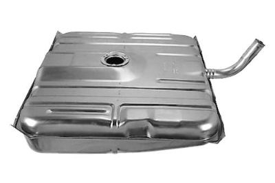 Find Replace TNKGM40N - Chevy Caprice Fuel Tank 26 gal Plated Steel Factory OE Style motorcycle in Tampa, Florida, US, for US $265.36