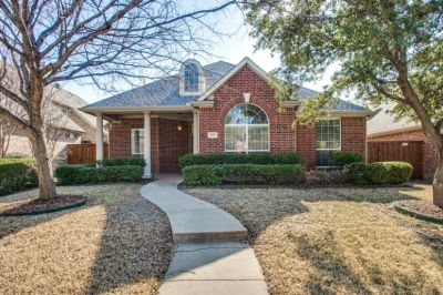 $4950 3 single-family home in Denton County