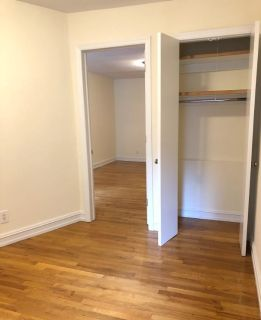 Apartment Rental - 191 East 76th Street