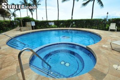 $1021 1 apartment in Lahaina