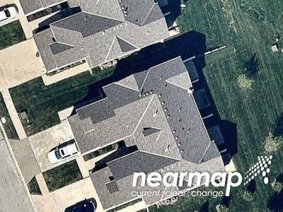 3 Bed Foreclosure Property in Lees Summit, MO 64082 - Ln