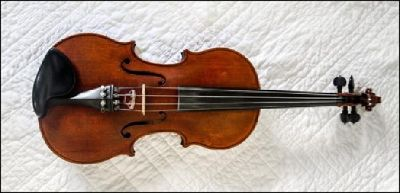 $3,000 Violin for Sale