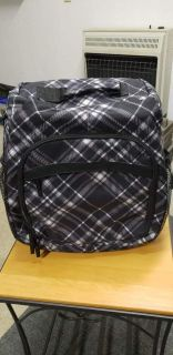 NEW Thirty One Organizing Backpack