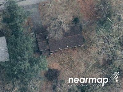 3 Bed 1.0 Bath Preforeclosure Property in North Reading, MA 01864 - Leclair St