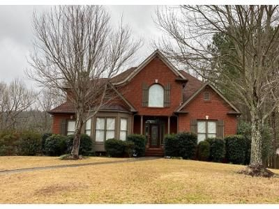 Preforeclosure Property in Birmingham, AL 35242 - Eagle Valley Dr