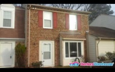 $1,450, 3br, Located Close To Everything!