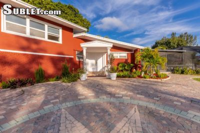 $2800 3 apartment in West Palm Beach