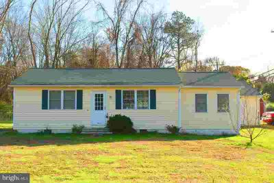 40327 Dockser Dr Mechanicsville, Investor alert for