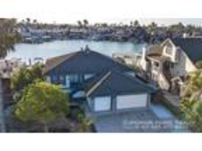 Three BR Two BA In Discovery Bay CA 94505