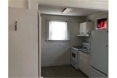 Deer Park - superb Apartment nearby fine dining